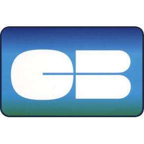 716big-1.png