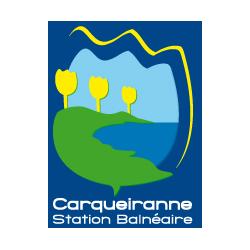 office  de tourisme Carqueiranne