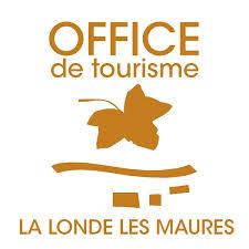 office de tourisme la londe les maures