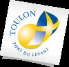 Toulon logo 2016