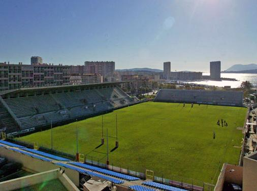 toulon-mayol-0907092.jpeg